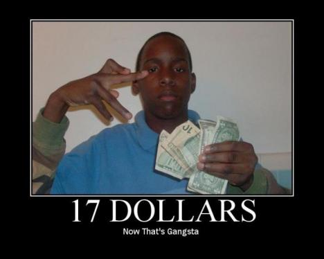 gangsta_money-12600.jpg?w=614